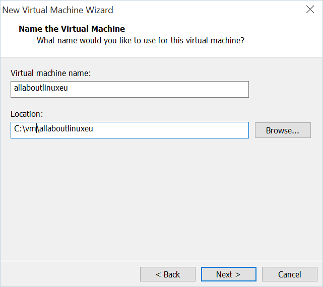 Vmware_Name_the_virtual_machine