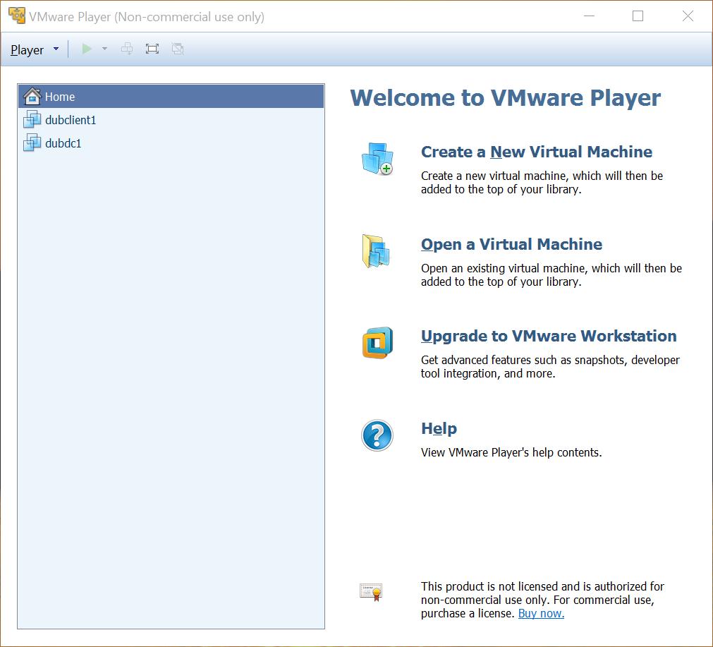 Vmware_create_new_VM